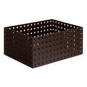 Bricks9016 [ブリックス9016 <280ワイドL>]