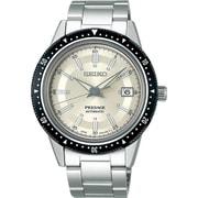 SARX069 [腕時計 プレザージュ プレステージライン クラウンクロノグラフ 限定モデル]