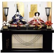 Koei-301202-C [収納飾り「竹千筋」]