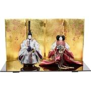 Koei-328108 [親王飾り「立雛」]