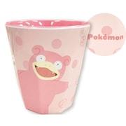 PKM-338 メラミンカップ ヤドン ポケモン [キャラクターグッズ]