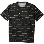 C3RS304-090-M [Champion(チャンピオン) Tシャツ メンズ M]