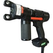 西田 マルチパワーツール 電動式油圧ポンプ