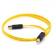 C2AB/0.6m [USBケーブル 0.6m]
