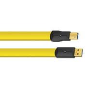 C3AB/0.6m [USBケーブル 0.6m]