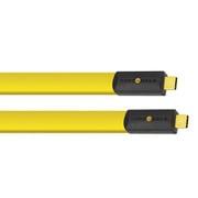C3CC/1.0m [USBケーブル 1.0m]