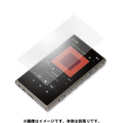 PG-WMA100AG02 [WALKMAN NW-A100用 液晶保護フィルム アンチグレア]