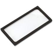 PG-IT7GT01BK [iPod touch (第7世代)用 ガラスタフケース ブラック]