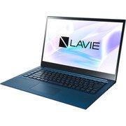 PC-LV950RAL [LAVIE VEGA 15.6型/Core i7-9750H/メモリ 16GB/1TB (SSD)+32GB(Optane)/Windows 10 Home 64bit/Microsoft Office Home & Business 2019/日本語配列/ブルー]