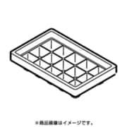 2014161513 [冷蔵庫用コオリザラ]
