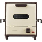 RSR-1W [Slide Rack Oven Delicat(スライドラック オーブン デリカ) ホワイト]