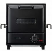 RSR-1B [Slide Rack Oven Delicat(スライドラック オーブン デリカ) ブラック]