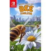 ミツバチ シミュレーター [Nintendo Switchソフト]