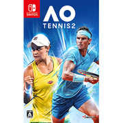 AOテニス 2 [Nintendo Switchソフト]