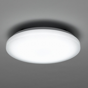 CEL06D03 [LEDシーリングライト 6畳用]