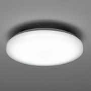 CEL08D03 [LEDシーリングライト 8畳用]