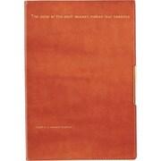 COT-47007 [手帳 B6 I-LD 2020年3月始まり QUATTRO CAMEL]