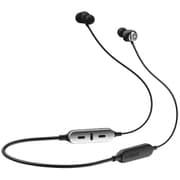 EP-E50A(B) [Bluetoothイヤホン ブラック]