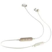 EP-E50A(W) [Bluetoothイヤホン ホワイト]