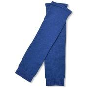 レッグウォーマー LEGWARMER DA901400 (B)ブルー [アウトドア レッグウォーマー]