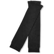 レッグウォーマー LEGWARMER DA901400 (K)ブラック [アウトドア レッグウォーマー]