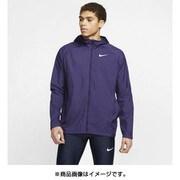 エッセンシャル ジャケット NJP-BV4871 521 Mサイズ [ランニングジャケット メンズ]