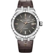 AI6008-SS001-331-1 [腕時計 並行輸入品 2年保証]