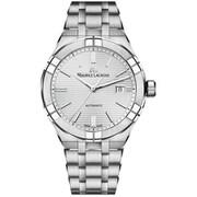 AI6008-SS002-130-1 [腕時計 並行輸入品 2年保証]