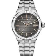 AI6008-SS002-331-1 [腕時計 並行輸入品 2年保証]