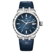 AI6008-SS001-430-1 [腕時計 並行輸入品 2年保証]