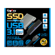 UD-3101P [USB3.1 5Gbps A 接続ケーブル]