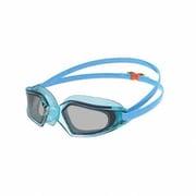 ハイドロパルスジュニア SE02005 ブルー(BL) [水泳ゴーグル]