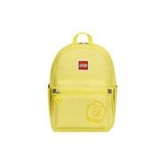 20129-1937 LEGO レゴ リュック Pastel Yellow Tribini Joy [キャラクターグッズ]