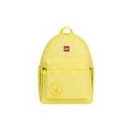 20130-1937 LEGO レゴ リュック L Pastel Yellow Tribini Joy [キャラクターグッズ]