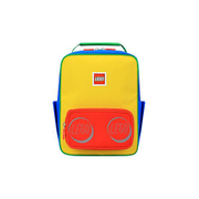 20133-1948 LEGO レゴ リュック BOXY XS RED Tribini Classic [キャラクターグッズ]