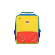 20134-1948 LEGO レゴ リュック BOXY M RED Tribini Classic [キャラクターグッズ]