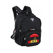 20073-1901 LEGO レゴ 3D リュック Mask Kai 3D Backpack [キャラクターグッズ]