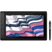 DTHW1321HK0D [Wacom MobileStudio Pro 13 Core i7/SSD 512GB]