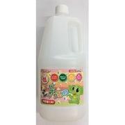ボトルシャボン液 1800ml