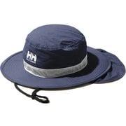 K TRI FIELDER HAT HOCJ92015 HB KFサイズ [アウトドア 帽子 キッズ]