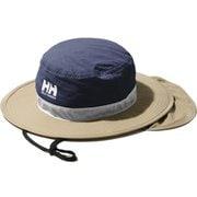 K TRI FIELDER HAT HOCJ92015 HT KFサイズ [アウトドア 帽子 キッズ]