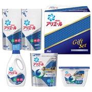 PGID-30Y [アリエールイオンパワージェル&ジェルボールセット]