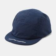 クライマーズキャップ OE9133 425 Hardwear Navy [アウトドア 帽子]