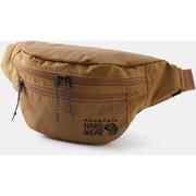 アフターシックスウェストバッグ OE9141 233 Golden Brown [アウトドア系小型バッグ]