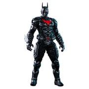 ビデオゲーム・マスターピース バットマン:アーカム・ナイト 1/6スケールフィギュア バットマン ザ・フューチャー版 [1/6スケール 塗装済み可動フィギュア 全高約330mm]