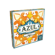 アズール:クリスタルモザイク拡張セット 日本語版 [ボードゲーム]