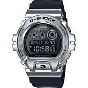 GM-6900-1JF [Metal Bezel GM-6900]