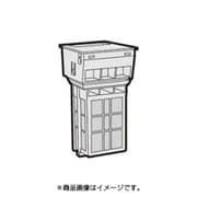 2103370505 [洗濯機用乾燥フィルターK]