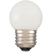 LDG1L-H 13 [LED電球 ミニボール電球形 E26/1.4W 電球色]