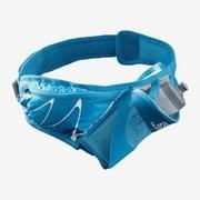 SENSIBELT LC1304600 VIVID BLUE [ランニング ランナーポーチ]